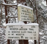affiche-trail-intersection